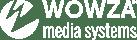 DPSJ | Wowza 正規販売店